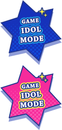 GAME IDOL MODE