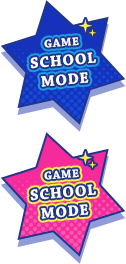 GAME SCHOOL MODE